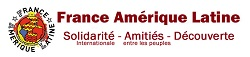 france_amerique_latine