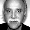Warschawski Michel
